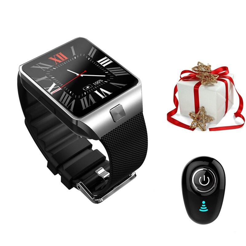 Лидер продаж QW08 smartwatch фитнес-часы MTK6572 1,2 GHz Dual Core 512 MB/4 GB 3g WI-FI smart Носимых устройств + Бесплатный гарнитура