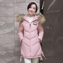 TX1139 Дешевые оптовая 2017 новая Осень Зима Горячая продажа женской моды случайные теплая куртка женские bisic пальто