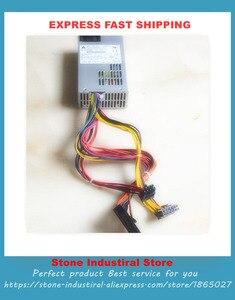 Image 2 - Novo original DPS 250AB 44 b power DPS 250AB 44B 240 w fonte de alimentação