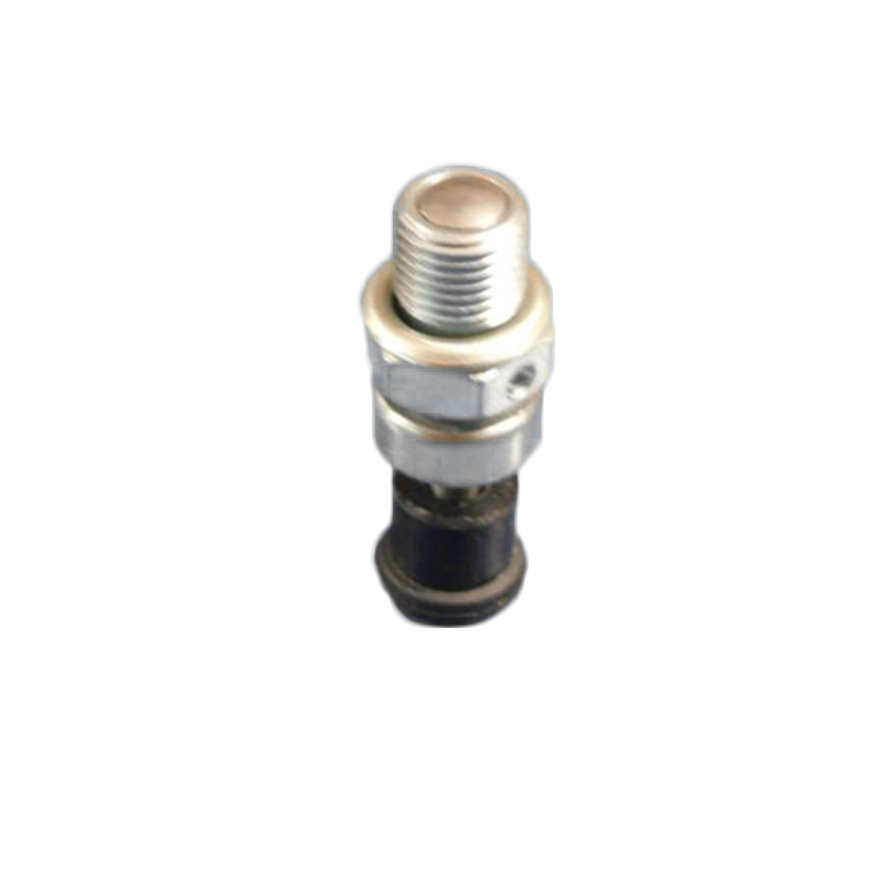 Durable Decompression Valve For Stihl 026 MS260 036 MS360 044 MS440 046 MS460 066 MS660 Tools Kits