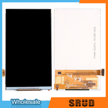 Original Quality LCD Display With Touch Glass No Frame For Samsung Galaxy SM-G531 G531 G531F G531H цена 2017