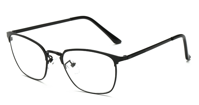 Compare Prices on Draw Glasses- Online Shopping/Buy Low