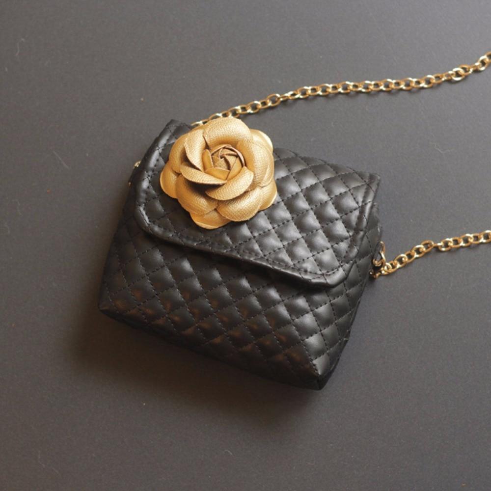 ახალი მშვენიერი - ჩანთები - ფოტო 6
