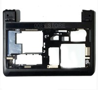 New Notebook Bottom Case For Lenovo ThinkPad E130 E135 Laptop Base Cover Palmrest 04W4345 0B65943