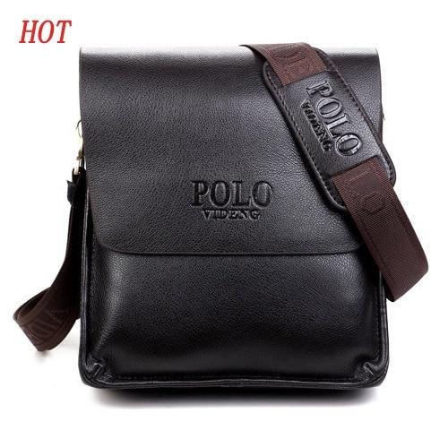 new 2017 hot sale fashion men bags, men famous brand design leather messenger bag, high quality man brand bag, wholesale price