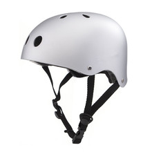 Buy Bike Helmet And Get Free Shipping On
