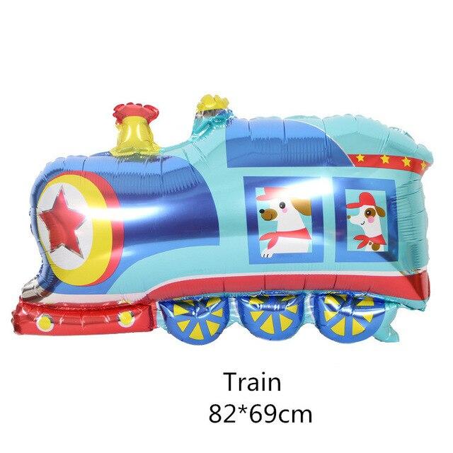 Big-Toy-Car-Foil-Ballon-Kids-Baby-Shower-Boy-Tank-Plane-Ambulance-Bus-Fire-Truck-Birthday.jpg_640x640 (3)