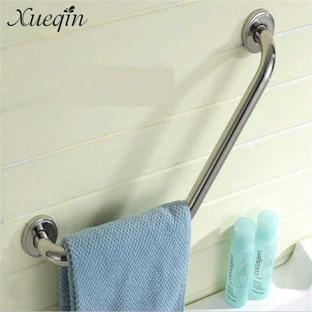 Excellent Safety Handles For Shower Contemporary - Bathroom with ...