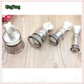 Vacuum Cupping.Twist Cupping Magnet Massage.Vacuum Therapy Anti-cellulite Set magnetic Acupunture Set.8 cans