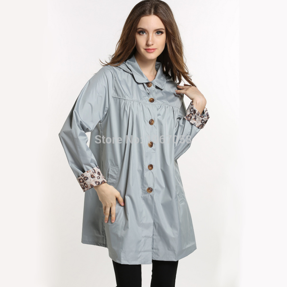 coat dresses for women Picture - More Detailed Picture about New ...