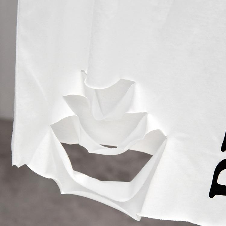 Summer Cute Letter 2PCS Kids Baby Boys Vest Top Pants Set Clothes Children Fashion Clothing Sets 2-6years 5