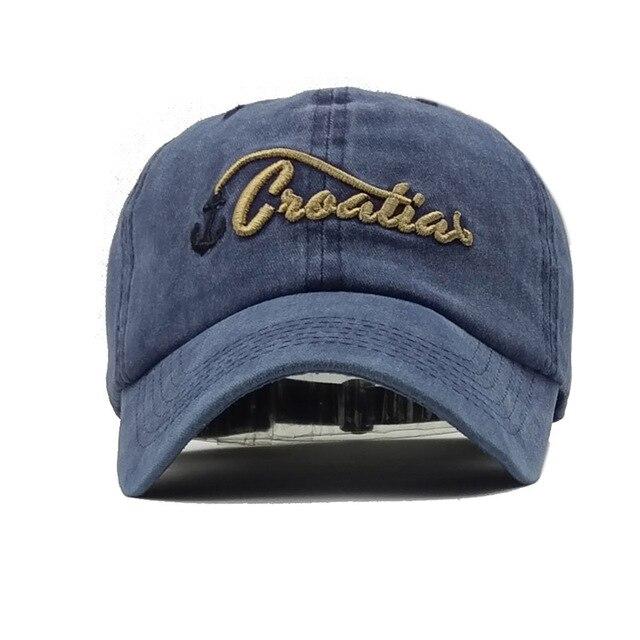b Black trucker hat 5c64fecf9d47b