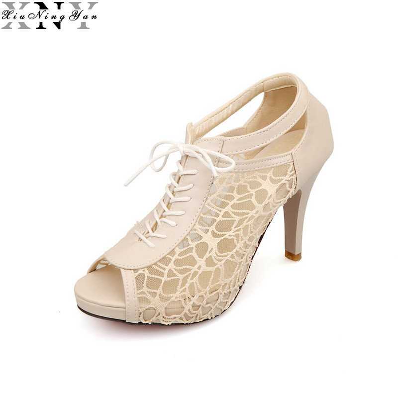 Women Summer Sandals Sandalias Mujer Party Shoes Platform Pumps Wedding Shoes Thin Heels Peep Toe High Heels Sandals Woman 3/50 conan doyle a round the red lamp and other medical writings
