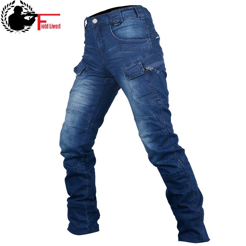 Online Get Cheap Military Skinny Jeans Men -Aliexpress.com ...