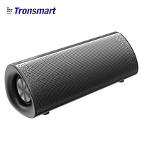 Tronsmart Element Pixie Bluetooth Speaker 20W Soundbar Portable Speaker TWS Double Passive Wireless Speaker 15H Playtime