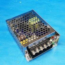 ZKPSM030B Voeding C3 Originele Power Supply Unit 12V3A Power Unit Voor Toegangscontrole Strafrechtelijke C3 100 C3 200 C3 400 110 24V Dc