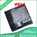 5200mah 8cell Laptop Battery For Asus A42-G74 G74 G74J G74S G74SX G74SX-A1 G74SX-A2 G74SW G74JH G74JH-A1 G74SX-XC1