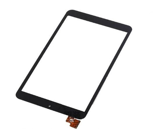 HIgh Quality 8 inch for eSTAR GEMINI HD Quad Core 8.0 Touch Screen Touch Panel glass Digitizer Sensor Replacement Free Shipping