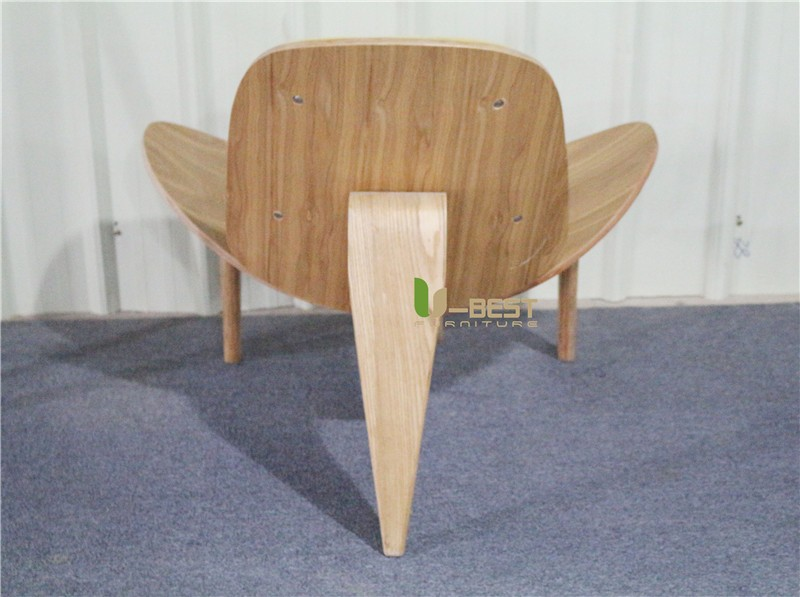 Ch07 Lounge Chair (4)