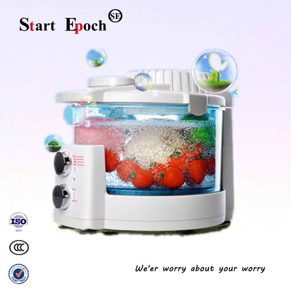 strawberries pesticides how to clean