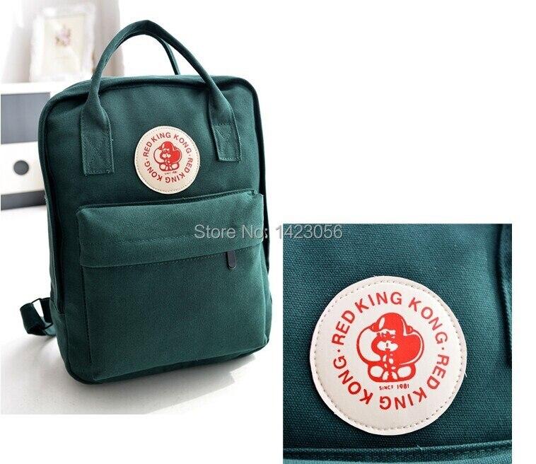 Red king kong рюкзак с какого возраста можно использовать эргономический рюкзак