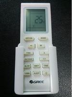 GREE YB1F2 YB1F2F YB1FA YB1FAF Air Conditioning Remote Control Air Conditioner Mount Remote Control Holder Wall