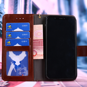 Image 4 - Leather Wallet Phone Case For LG Velvet 5G W10 W30 Plus X2 X4 2019 Flip Leather Cover For LG X Power 2 Stylus Stylo 5 4 3 Plus