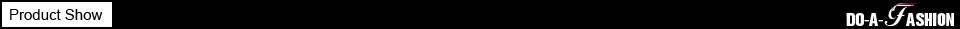 582138739_881
