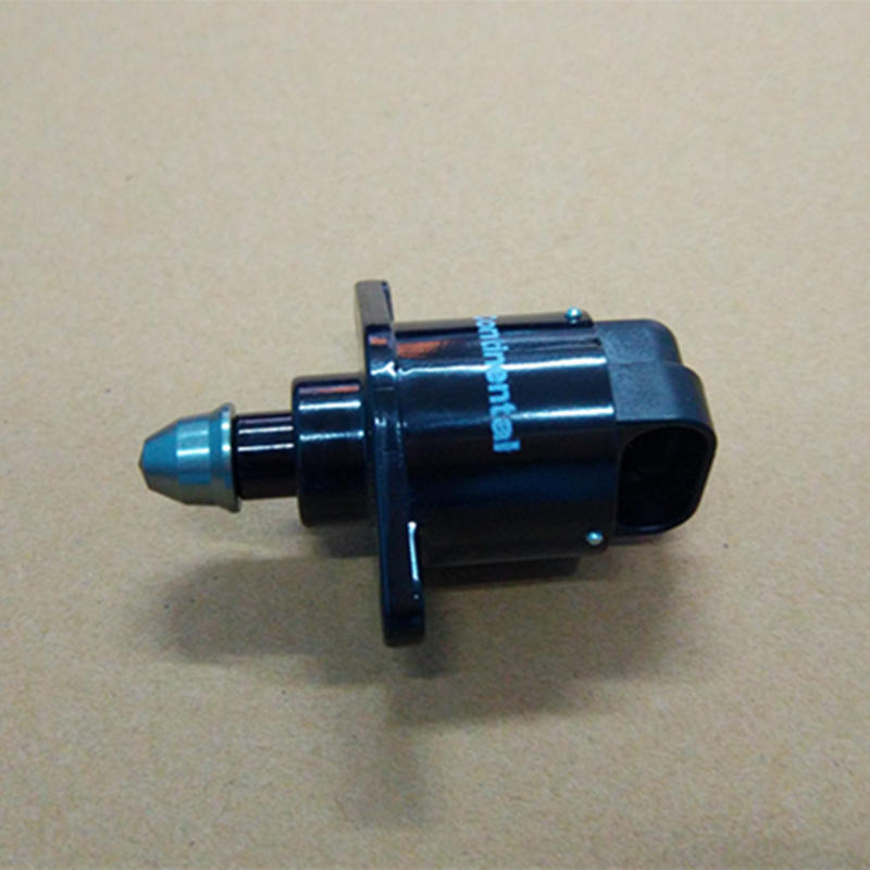 Idle Air Control Motor Stepper Motor Air Control Valve Idle Motor