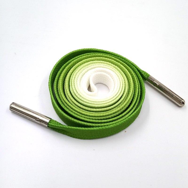 03-5Herbal green