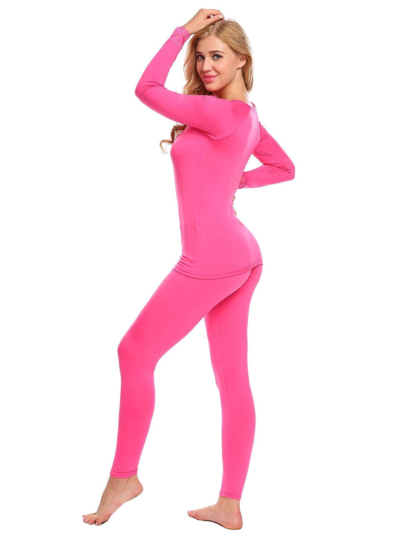 Kadın Giyim'ten Pantalonlar ve Kapriler'de Hufcor Kadın Dantel Kesilmiş Termal Resmi Ayak Bileği Uzunlukta Pantolon Aplikler Düzenli İpli Aplikler'da  Grup 1