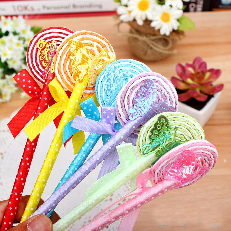 12PCS Lollipop Design Favor Baby Shower Favors Kids Birthday Party Supply  Gift Souvenirs For Girl Boy In Party Favors From Home U0026 Garden On  Aliexpress.com ...