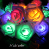 HOT-SALE-2M3M4M5M10M-Battery-operated-LED-Rose-Flower-1