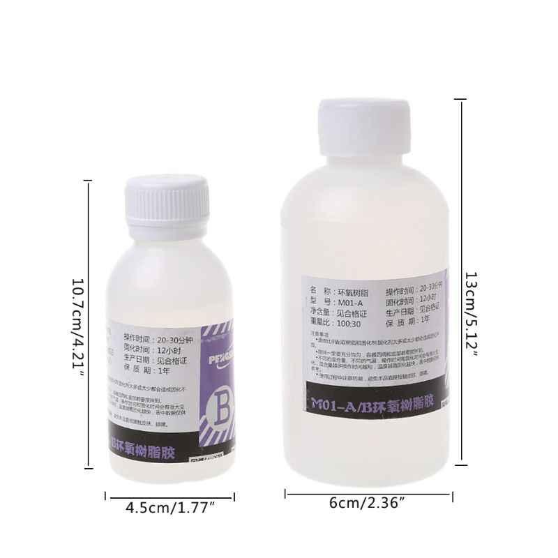 Эпоксидная смола и отверждающий агент комплект армированный волокном полимерный материал композитная смола