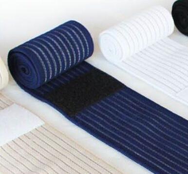 Gym Wristband