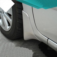 Free Shipping Special decoration fender for Toyota corolla The 11 th generation of corolla