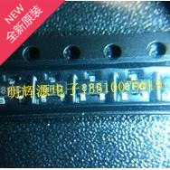 Цена MMBD301LT1G