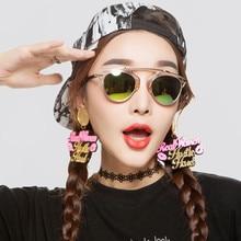 Gafas de sol para mujer modelo S29771