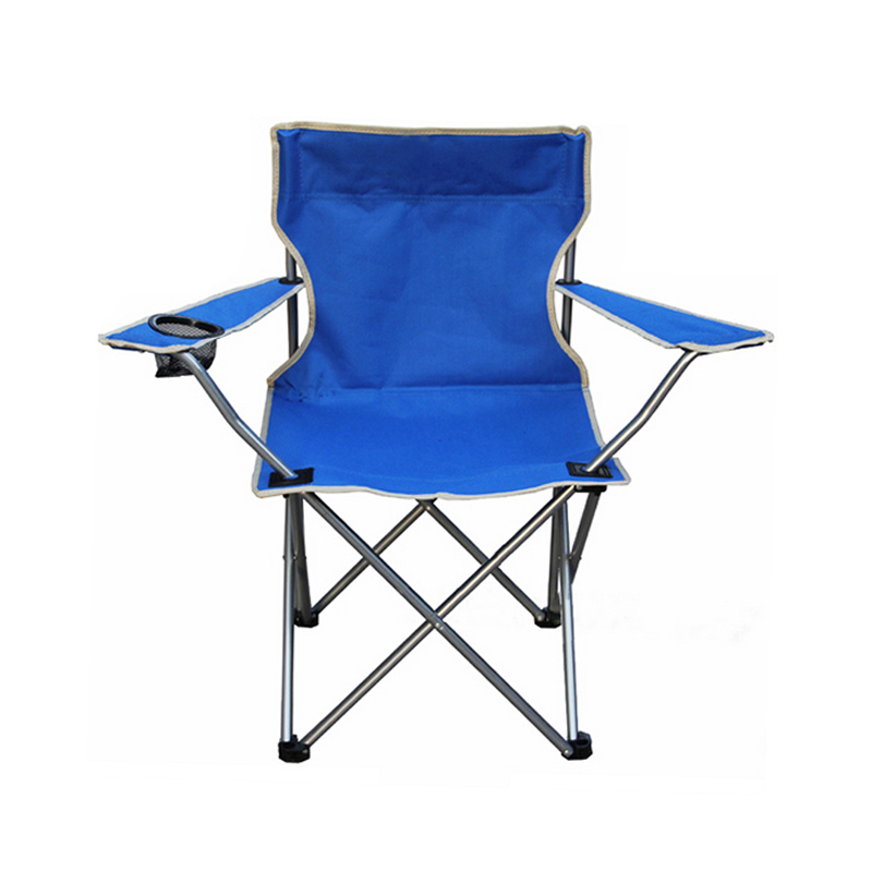 line Get Cheap 50 Folding Chairs Aliexpress