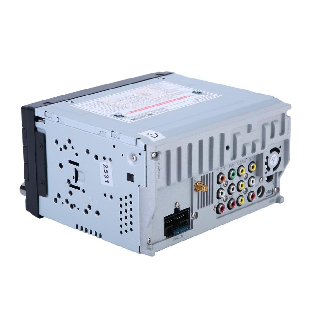 ZN756700-D-10-1