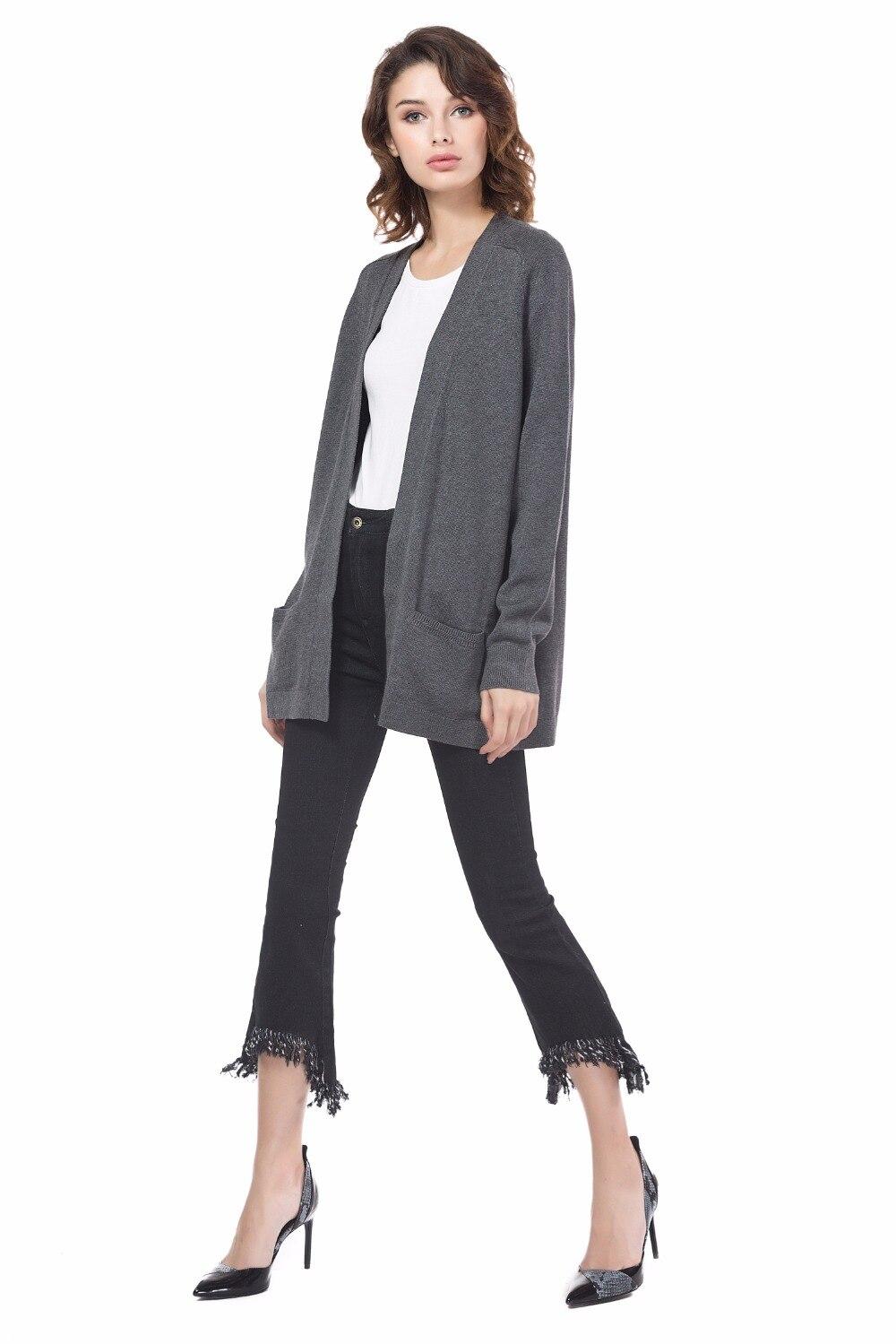 Aliexpress.com : Buy Knitbest 2016 Women Long Chunky Cardigan ...