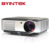 1280x800 3500lm best home theater Digital multimedia de vídeo Full HD 1080 p proyector LED beamer proyector projetor