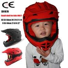Nikko N42 font b kids b font font b helmets b font ALLTOP Downhill Mountain Bike