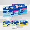 MIXZA Original Sealed 32GB 16GB High Speed Class10 128GB 64GB MicroSD SDHC SDXC Micro SD Card