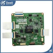 100% New original for PT50600 board LJ41-04220A S50HW-YD02 on sale