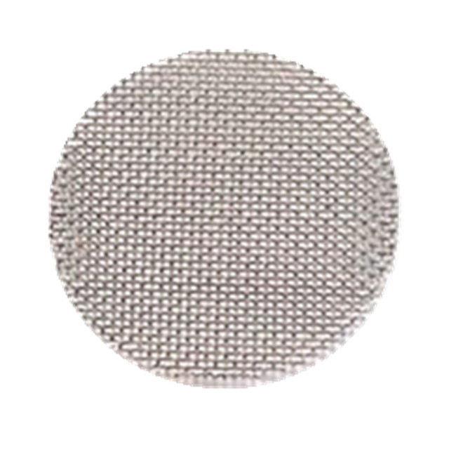 100Pcs Multifunctional Hookah Water Pipe Metal Filters Smoke Pipes Screen Gauze