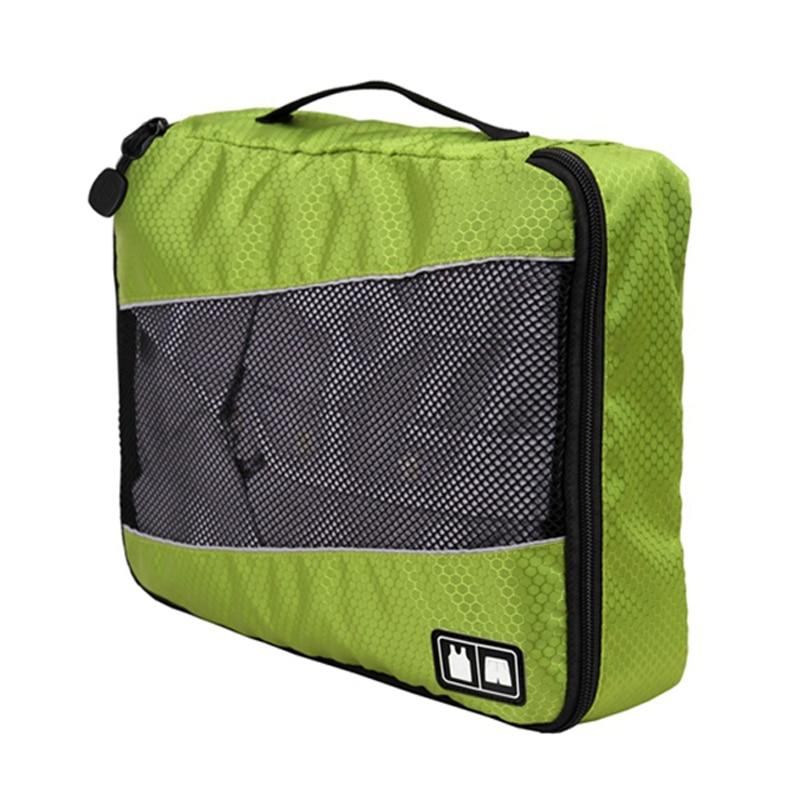 organizadores bolsa de duffle sacolas Function 1 : Travel Bags For Shirts