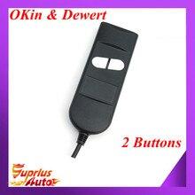 Used dewert okin кресельный recliner motor electric подъемник ручного for кнопки