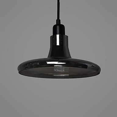Loft Style Hanging Modern Industrial Pendant Light Lamp For Home Lighting,Luninaria Suspension Lamparas