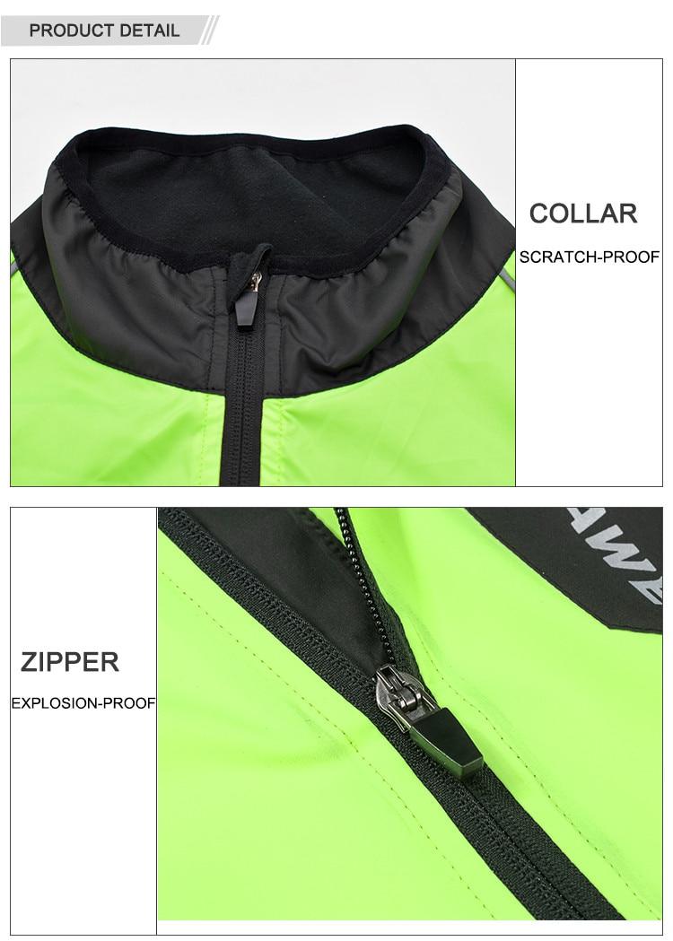 BL218-cycling-jackets_06